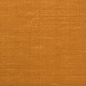 Tassinari & Chatel - Velours Soie Uni - 1502-02 Beige