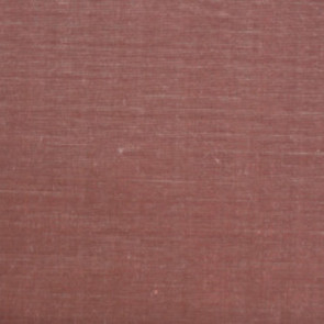 Tassinari & Chatel - Velours Soie Uni - 1502-06 Rose/Vert