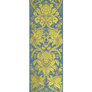 Tassinari & Chatel - Les Ananas - 1501-96 Chanvre