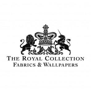 The Royal Collection - Hawksmoor - PQ005/03