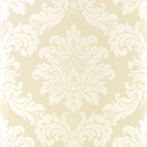 The Royal Collection - Greville - PQ003/02 Linen