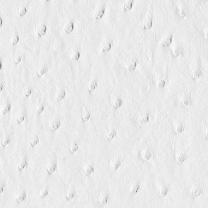 Élitis - Stromboli - Crémeux à souhait TV 239 01