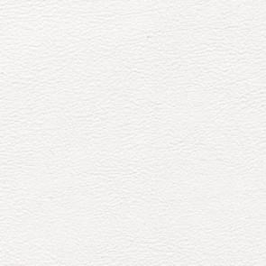 Élitis - Stromboli - Exclusivement blanc TV 240 01