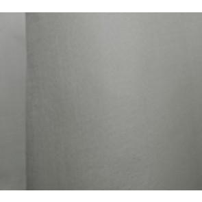 Élitis - Alizé 2 - Le reflet des oliviers TV 501 17