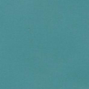 Élitis - Satin cuir - Marcher sur l'eau TV 512 44