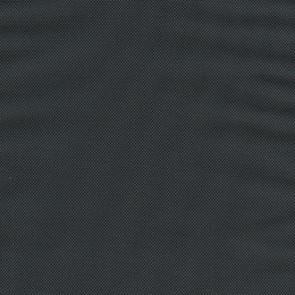 Élitis - Full metal - Respecter les contraintes TV 519 80