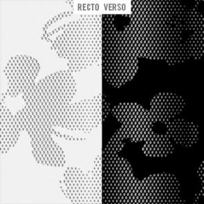 Élitis - What's behind - What's behind TV 535 01