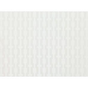 Villa Nova - Abacus - V3114/05 Chalk