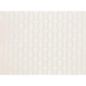 Villa Nova - Abacus - V3114/06 Pearl