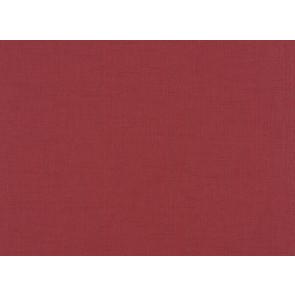 Villa Nova - Bruges - Ruby W519/11