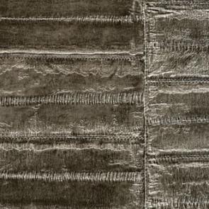 Élitis - Anguille big croco galuchat - Anguille - Pôle position VP 424 11