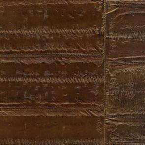 Élitis - Anguille big croco galuchat - Anguille - Afro chic ! VP 424 12