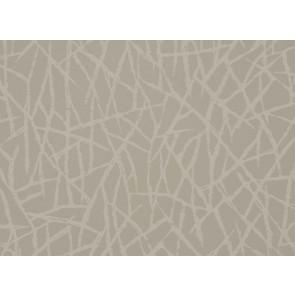 Romo - Coppice - Rice Paper W341/02