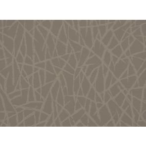 Romo - Coppice - Feather Grey W341/06