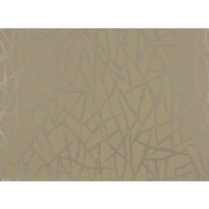 Romo - Coppice - Green Tea W341/08