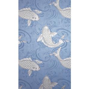 Osborne & Little - O&L Wallpaper Album 6 - Derwent W5796-05