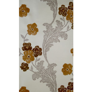 Osborne & Little - O&L Wallpaper Album 6 - Fontette W6012-02