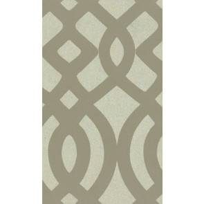 Osborne & Little - O&L Wallpaper Album 6 - Du Barry W6013-04