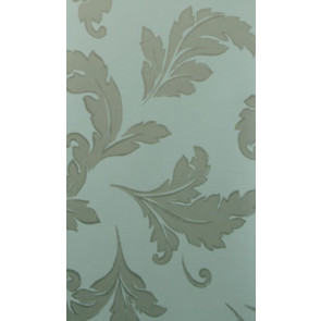 Osborne & Little - O&L Wallpaper Album 6 - Marivault W6015-01