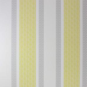 Osborne & Little - Verdanta - Chantilly Stripe W6595-02