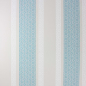 Osborne & Little - Verdanta - Chantilly Stripe W6595-03