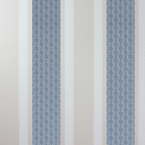 Osborne & Little - Verdanta - Chantilly Stripe W6595-04