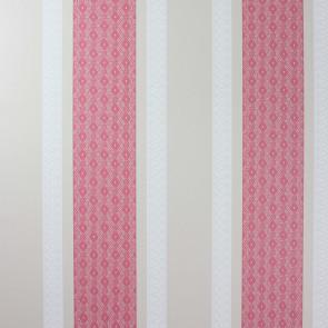 Osborne & Little - Verdanta - Chantilly Stripe W6595-05