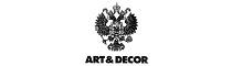 Art & Decor