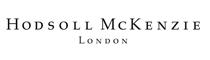 Hodsoll McKenzie