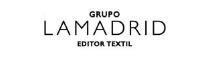 MAD Barcelona