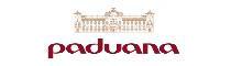Paduana