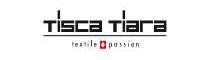 Tisca Tiara