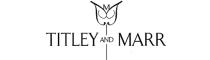 Titley & Marr