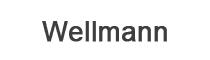 Wellmann