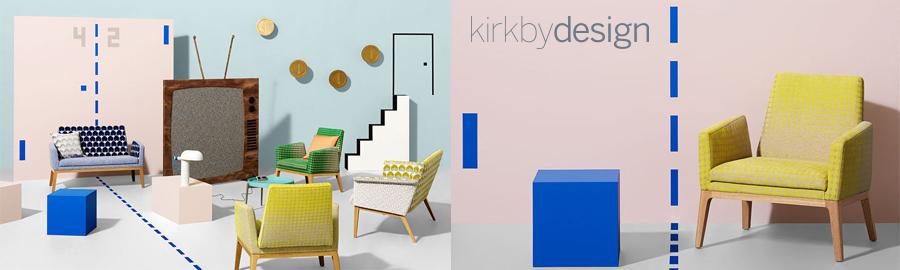 Kirkby Design