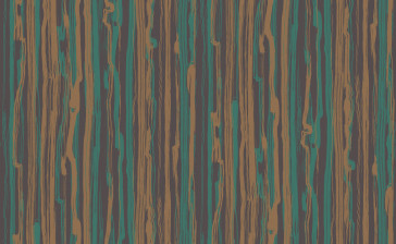 Cole & Son - Curio - Strand 107/7036