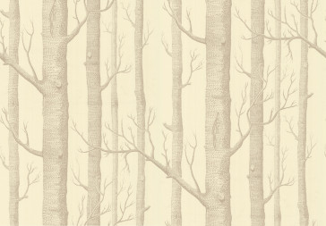 Cole & Son - New Contemporary - Woods 69/12148