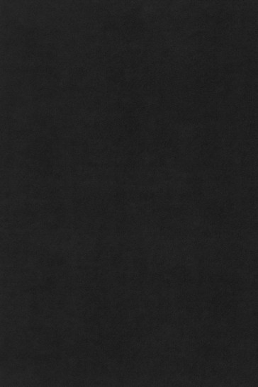 Kvadrat - Waterborn - 2128-0193