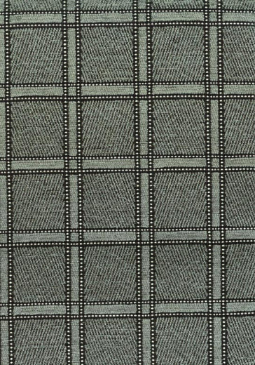 Kreativhaus   Osborne & Little - Bavul F6404-02