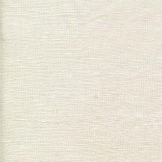 Élitis - Lins ineffables - A l'aube légère LI 600 23