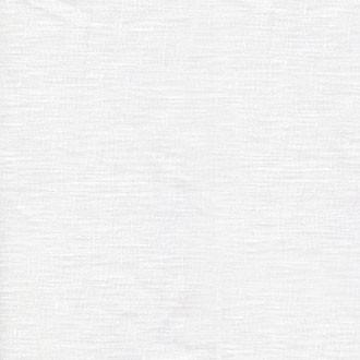 Élitis - Lins ineffables - Secrets d'alcôve LI 600 24