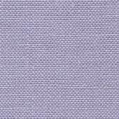 Élitis - City linen - Portée par une vague LI 718 50