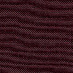 Élitis - City linen - Un charme envoûtant LI 718 54