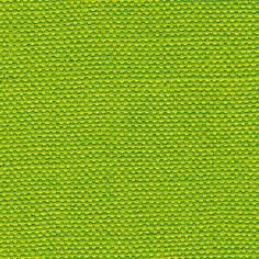 Élitis - City linen - Un écrin moderne LI 718 61