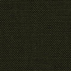 Élitis - City linen - Trouver sa respiration LI 718 77