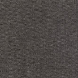 Élitis - Lin chic - Une belle évidence LI 721 74