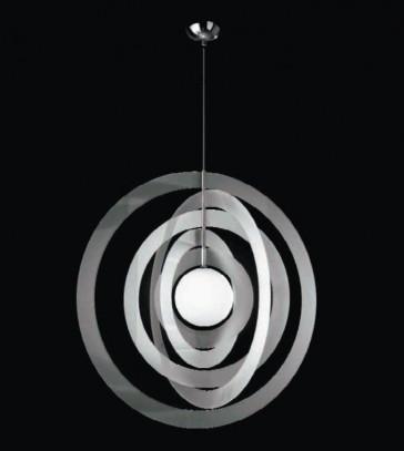 Reflex Saturno Lampadario