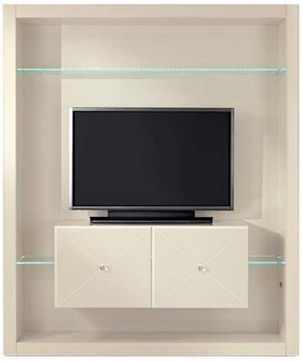 REFLEX AVANTGARDE TV