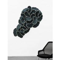Kvadrat - Clouds - DIVINA - D886106
