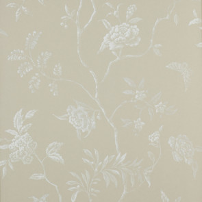 Colefax and Fowler - Messina - Delancey 7128/04 Beige